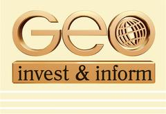 ГЕО Инвест-Информ