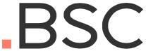 BSC Msc
