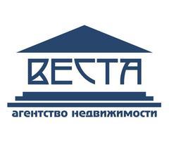 Агентство недвижимости Веста