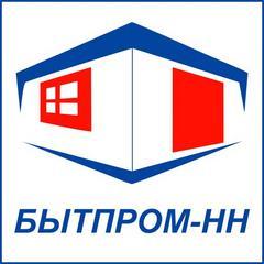 Бытпром-НН