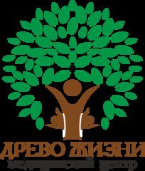Медицинский центр Древо жизни