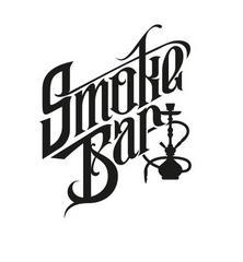 Smoke Bar