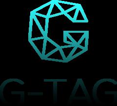 G-TAG ( ФОП Гонковський А.А.)