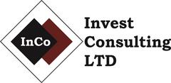 ОсОО Invest Consulting LTD