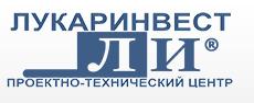 ПТЦ ЛУКАРИНВЕСТ