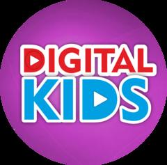 Digital-kids.ru