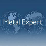 Metal Expert, Информационно – аналитическое агентство