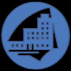 Экспресс-Недвижимость Инвест