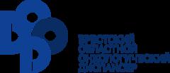 Брестский областной онкологический диспансер
