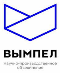 НПФ Вымпел