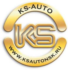 KS-автоаксессуары