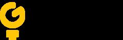 ГОТЕХ