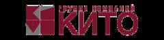 КИТО, Группа компаний