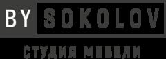 Студия кухни SOKOLOV