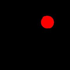 Компания 9 Регион