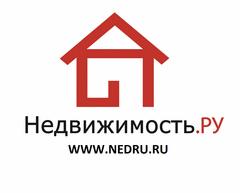 Недвижимость.ру