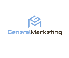 General Marketing