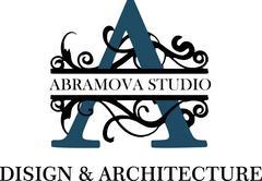 Abramova Studio