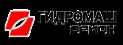 Завод Гидромаш-Орион