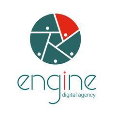 Engine Digital