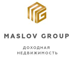 Маслов Групп