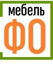 Мебельфо