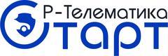Р-Телематика Старт