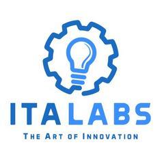 ITA Labs