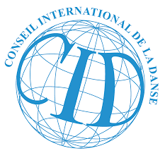 Международный Совет по танцу CID с/o UNESCO. Официальное представительство г. Москва