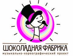 Мисякова О.Н