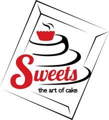 Sweets Almaty