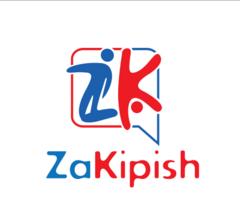 ZaKipish