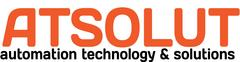 Automation Technology and Solutions