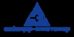 Амкодор - эластомер