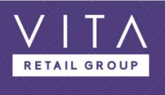 VITA retail group