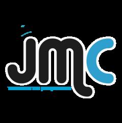 JMCall