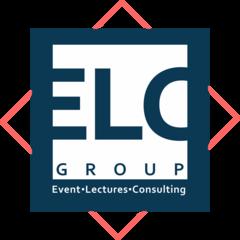 ELC-Group