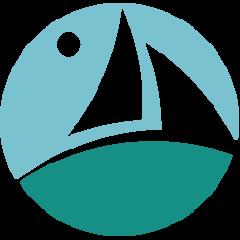 Управляющая компания Лазурный берег
