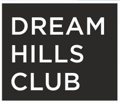 Dream Hills Club