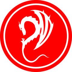 Хигаши