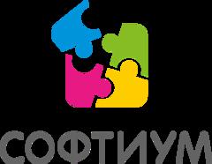 Школа программирования СОФТИУМ (ИП Дорогин С.А.)