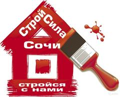 СтройСила (ИП Косенко Александр Леонидович)