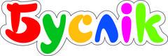 Буслiк, сеть магазинов для детей