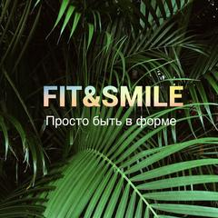 Fit&Smile