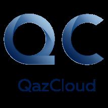 QazCloud
