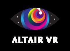 Altair Digital