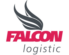 FALCON LOGISTIC