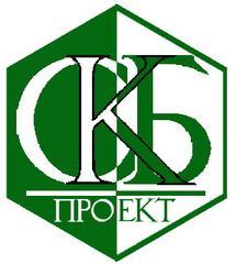 КСБ-Проект