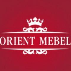 CП ORIENT-MEBEL