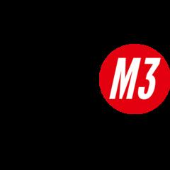 Мойка М3